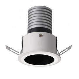 China Warmes Weiß 60mm LED Downlights, AC100-240V LED Decke Downlights usine